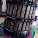 VWC 2013-2-35_79b41da33c204b86e340f29a611aadf0